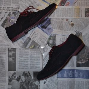Other - Shoes (Oxfords)